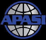 APASI_Web_Logo