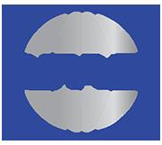 APASI_Web_logo_footer