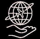 APASI_Website_Icons_worldwide