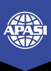 apasi_home_logo_white2