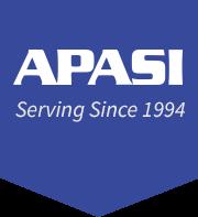 apasi_home_logo_new